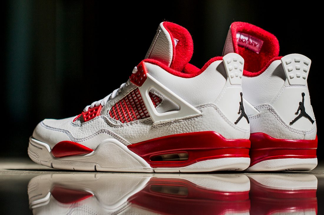 Jumpman, Jumpman. Nike AIr Jordan Sneakers